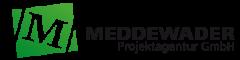 Meddewader Projektagentur